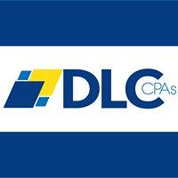 DLC CPAs