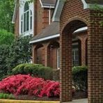 Lynnhaven United Methodist Church