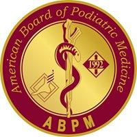 American Board of Podiatric Medicine - ABPM