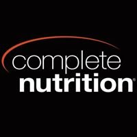Complete Nutrition - Wichita, KS
