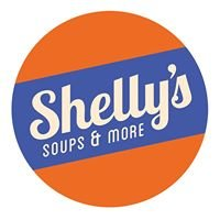 Shelly's Soups & More