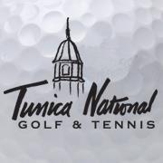 Tunica National Golf & Tennis