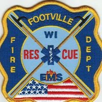 Footville Fire Protection district
