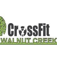 CrossFit Walnut Creek