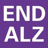 Alzheimer's Association Community Outreach for Western KY & Southern IN