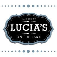 Lucia's on the Lake