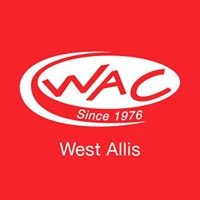 WAC West Allis