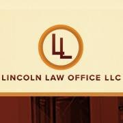 Lincoln Law Office LLC