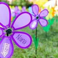 Walk to End Alzheimer's Lexington