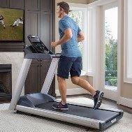 Premier Fitness Source