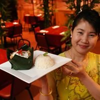 Lin Restaurant