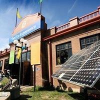 Eco Experience, Minnesota State Fair