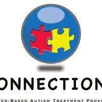 Connections, LLC. (Connections Autism Center)