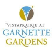 Garnette Gardens Senior Living Community