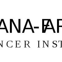 Jimmy Fund-Dana-Farber Cancer Institute