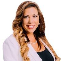 Jacqueline Weber Farmers Insurance Agent