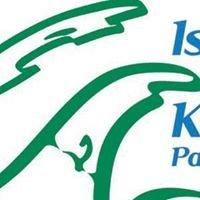 Isle Royale & Keweenaw Parks Association