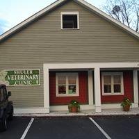 Shuler Veterinary Clinic