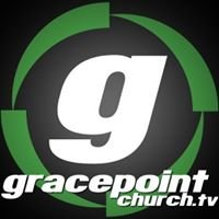 gracepointchurch.tv