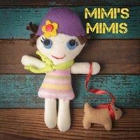 Mimi's Mimis
