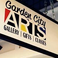 Garden City Arts