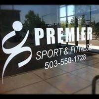 Premier Sport & Fitness