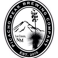 Picacho Peak Brewing Co.