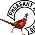 Pheasant Acres Golf Course