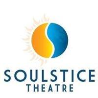 Soulstice Theatre