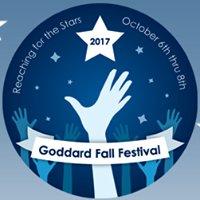 Goddard Fall Festival