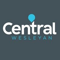 Central Wesleyan Church