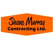 Shane Murray Contracting LTD.