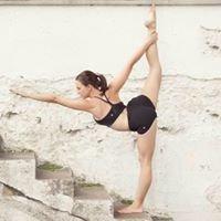 Prima Yoga