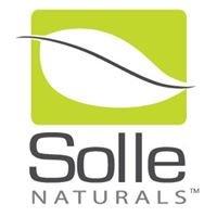 Solle Naturals