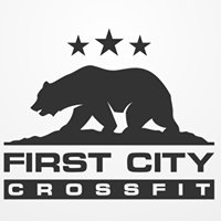 First City CrossFit