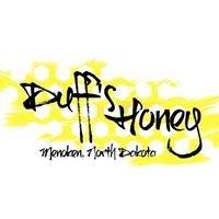 Duff's Honey