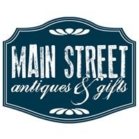 Main Street Antiques and Gifts, LLC
