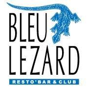 Resto'bar & Club BLEU LEZARD