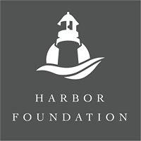 Harbor Foundation