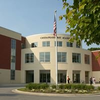 Chesapeake Bay Academy