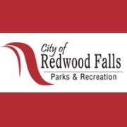 Redwood Area Community Center