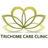 Trichrome Care Clinic