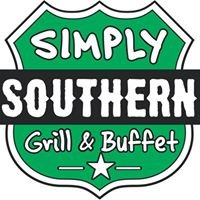 Simply Southern Grill & Buffet - Flowood, MS