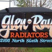 Glen-ray Radiators