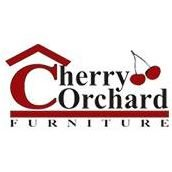 Cherry Orchard Furniture & Kid's Korner