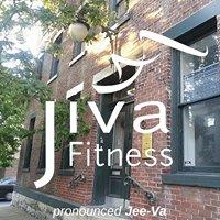 Jiva Fitness