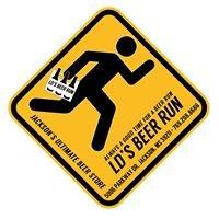 LD's BeerRun