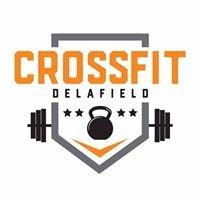 CrossFit Delafield