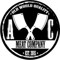 A & C Meat Co.