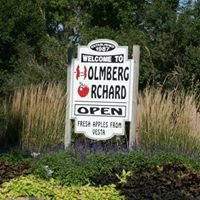 Holmberg Orchard